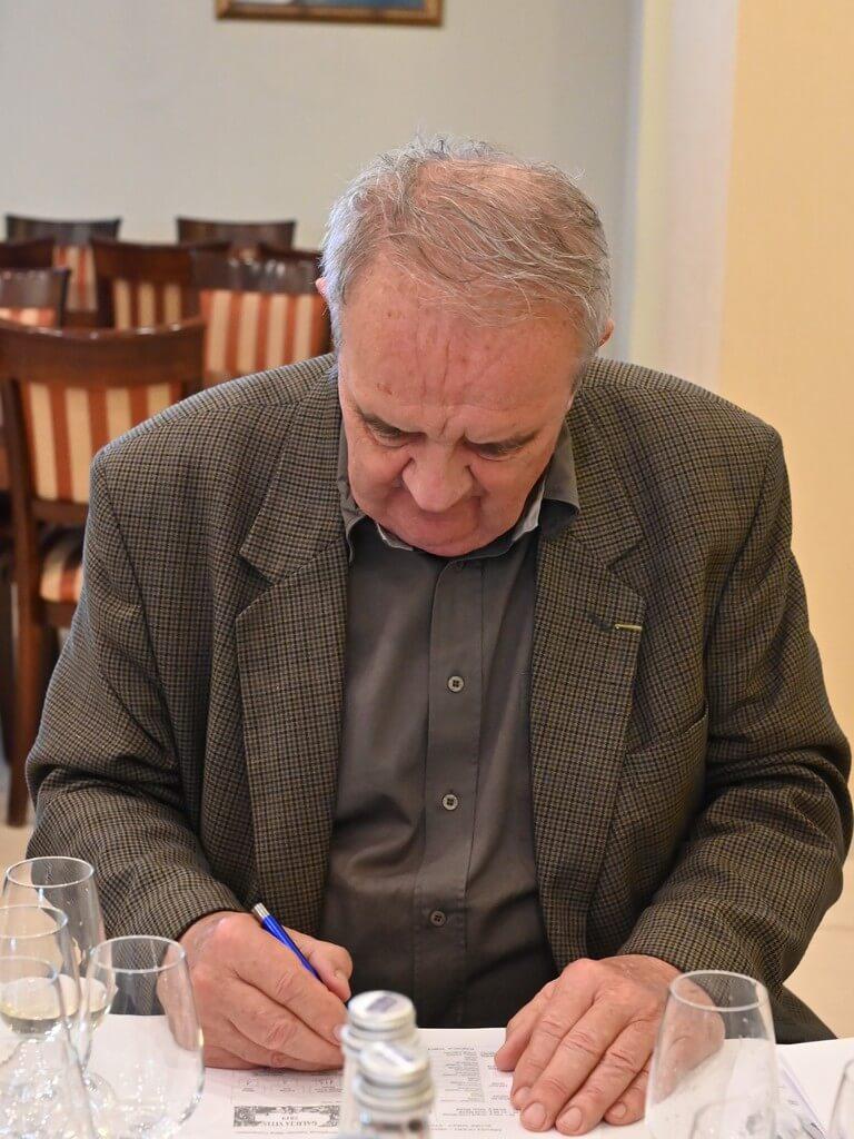 prof. Fedor Malik