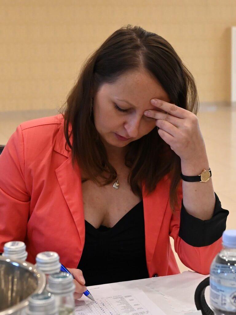 Katarzyna Solańska
