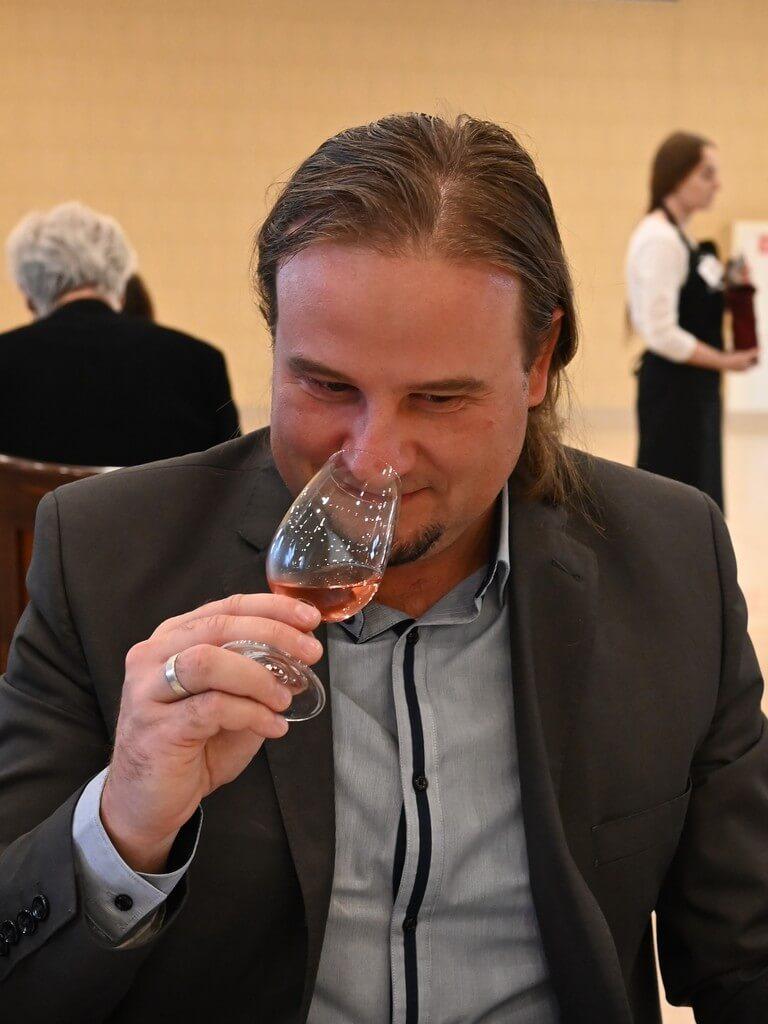 Roland Páll