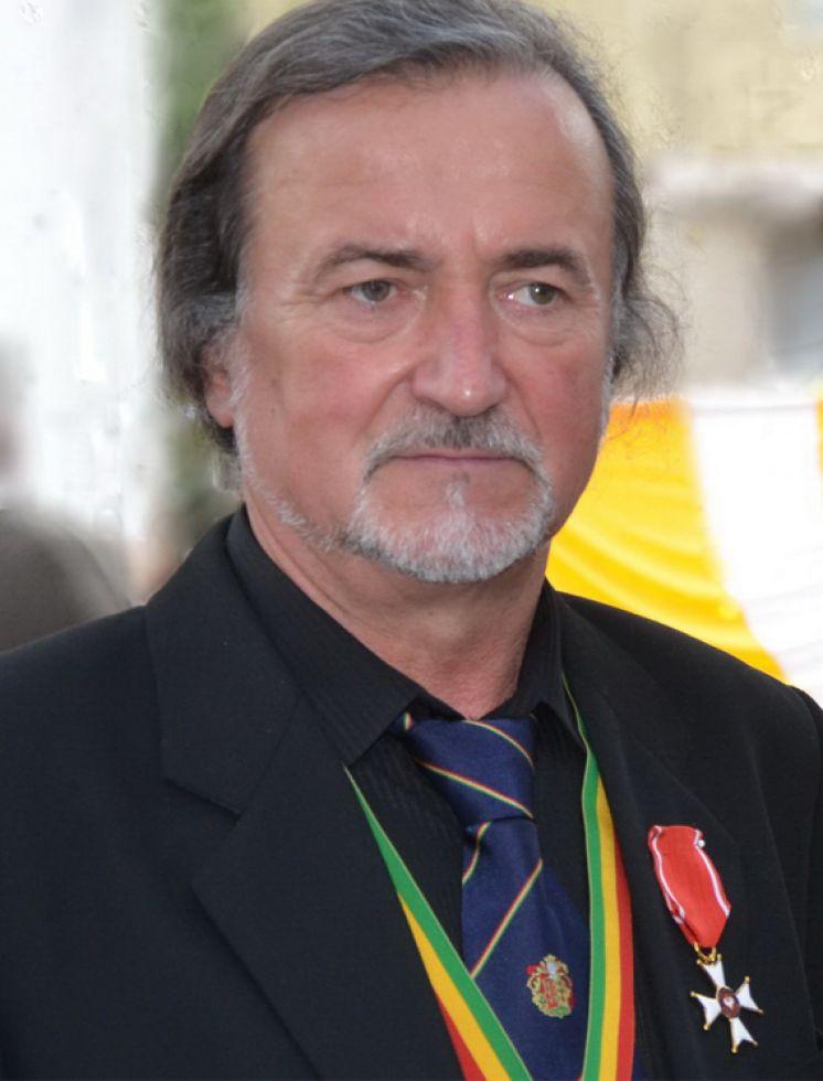 Roman Myśliwiec