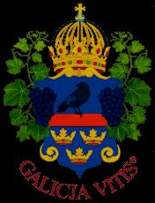 Galicja Vitis